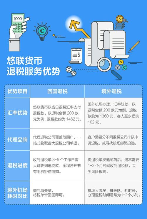 zhongxin191122b
