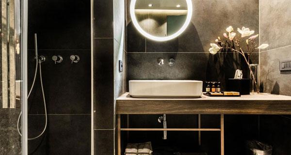 Altido:意大利酒店物业管理公司推智能精品酒店