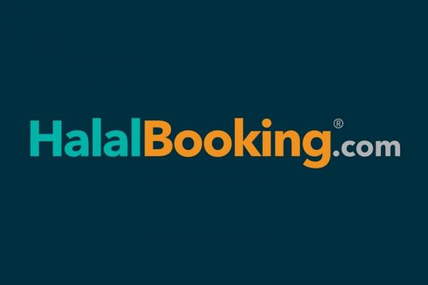 HalalBooking:穆斯林旅游平台A轮融资$250万