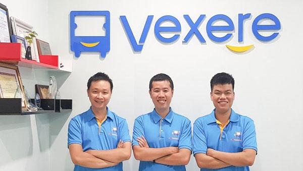 VeXeRe:越南巴士服務商再次融資 加速產品開發