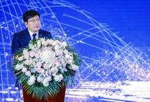 """戴斌:旅游战疫迎来""""防控型复工""""新阶段"""