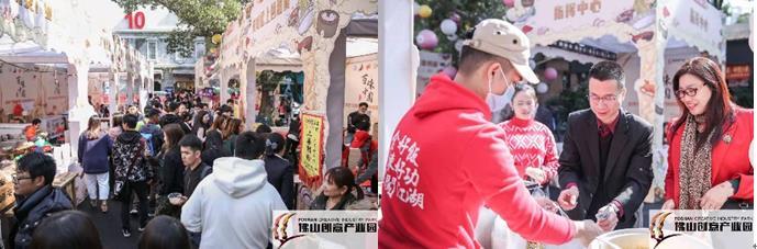 百味中国之特色旅游小吃,有你家乡的吗?