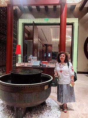 入境大咖谈 | 云南和新疆的入境难题与机遇