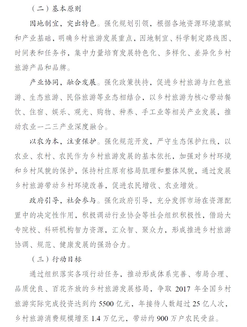xiangcun191203g