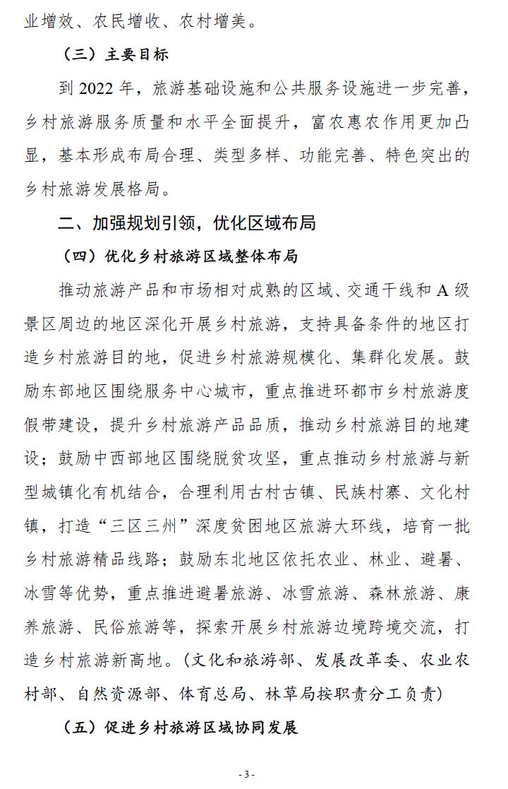 xiangcun191203v