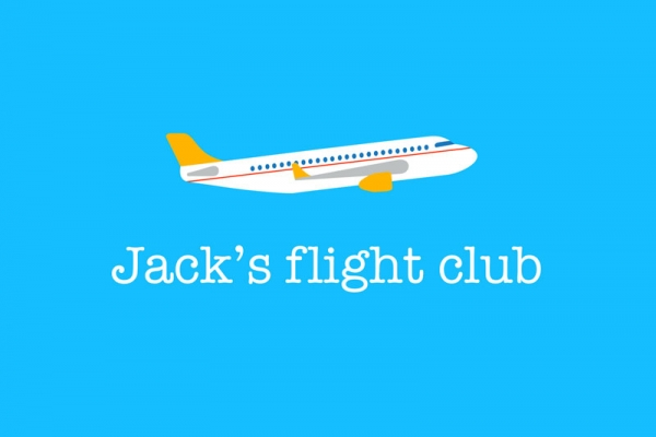 Travelzoo:1200万美元收购Jack's Flight Club