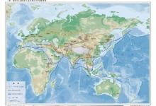 """文旅部征集""""一带一路""""文旅产业国际合作重点项目"""