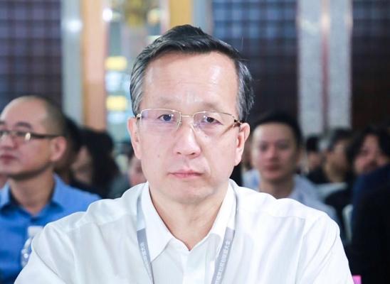 葛宝荣:机会与变化,致云南景区人的一封信