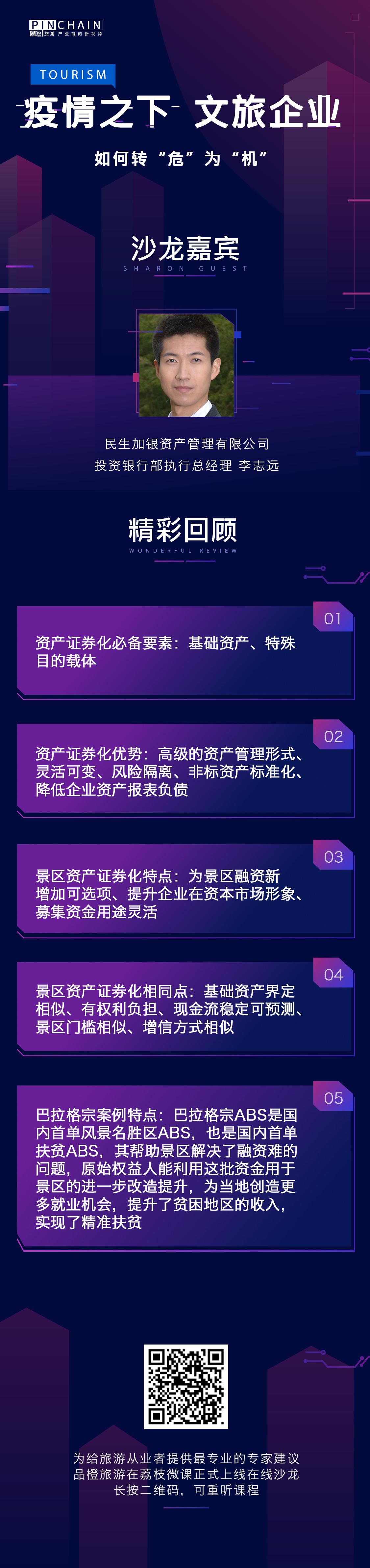 yiqing200224b