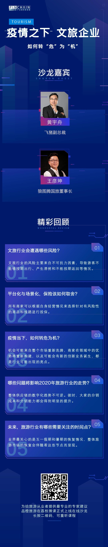 yiqing200224c
