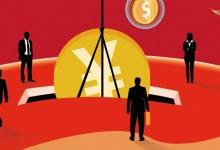 文旅企業資產證券化,怎樣走穩融資之路?