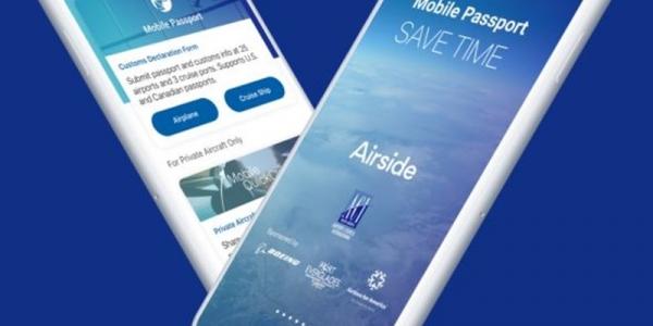 移动护照服务Airside:获Amadeus战略投资