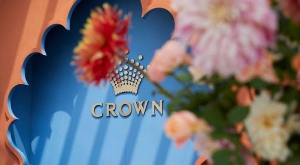 黑石集團收購澳洲Crown Resorts3.6億美元股份