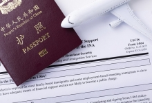 乌克兰:将对中国游客实行免签制度