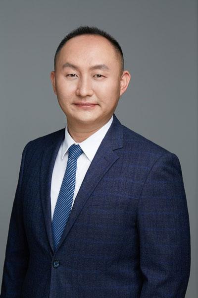 去哪儿网:原副总裁勾志鹏晋升为总裁
