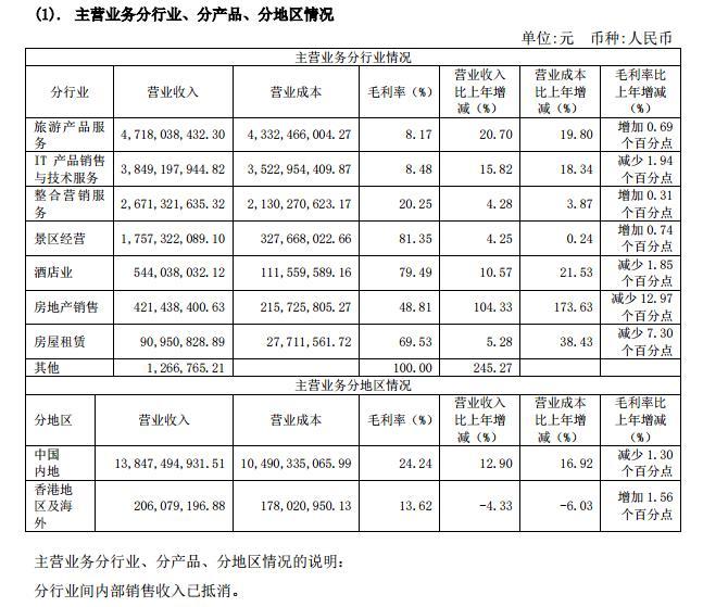 zhongqinglv_20200410085653