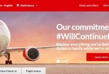 巴西哥伦比亚航空公司向法院提出破产申请