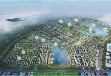 华侨城:跻身全球主题公园集团三强