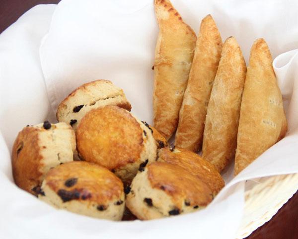 易食控股旗下多家航食企业获社会餐饮业务资质