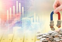 BookingKit:旅游活動技術企業融資500萬歐元