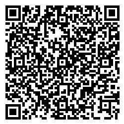 zhongguoliantong0515b