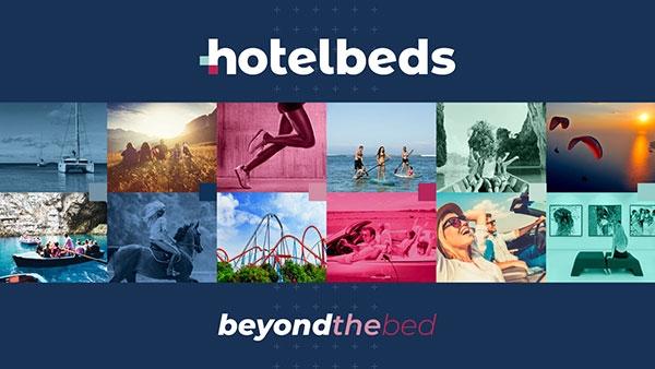 Hotelbeds_BTB