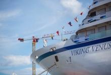 英国:邮轮复航有望 维京游轮等公布复航计划