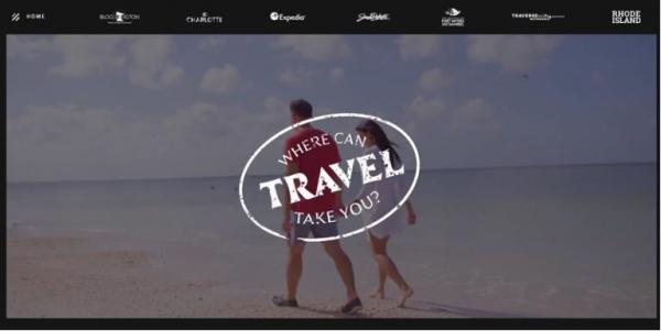 MMGY与Expedia等合作激励疫情后旅游发展