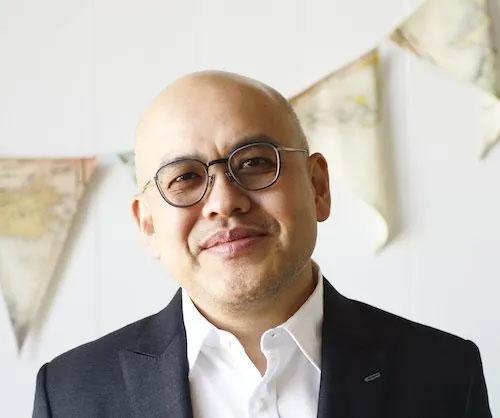 Airbnb任命蕭錦鴻擔任愛彼迎中國首席運營官
