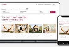 Airbnb:计划在纳斯达克交易所上市