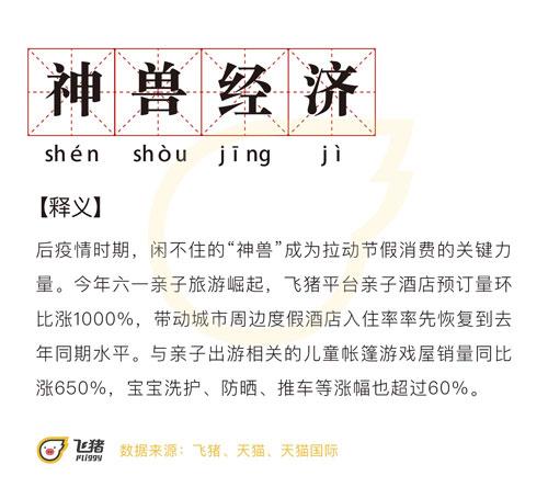 """""""神兽经济""""拯救旅游业:上海人六一带娃出游积极"""