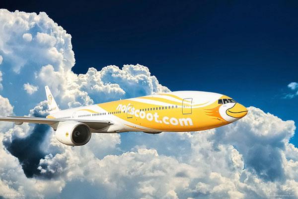 酷鸟航空:董事会通过决议 公司将破产清算