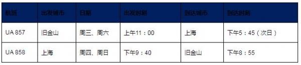 meilianhang_20200629154809