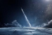 NASA開發太空旅游:去次空間站要5000萬美元