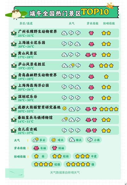 tongcheng_20200624c