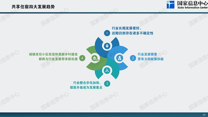 gongxiangzhusu0722_17
