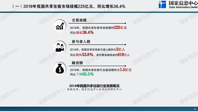gongxiangzhusu0722_4