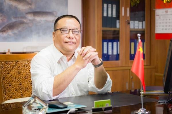 朱少東:高質量發展是旅游業重啟的必由之路