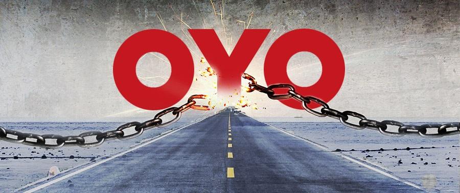 oyo200709a