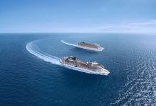 意大利:8月15日起将恢复邮轮运营