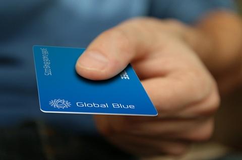 Far Point 将以26亿美元的价格收购环球蓝联