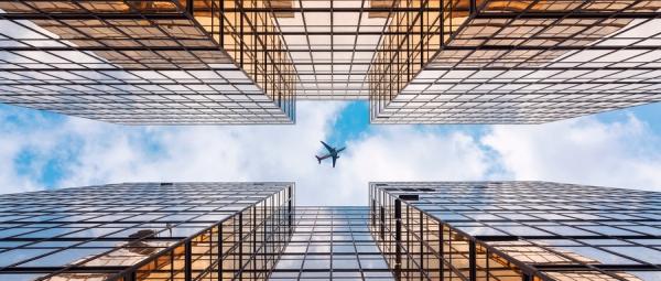 180天蒸發723億 航空創業的人間真實