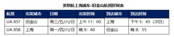 meilianhang200821a