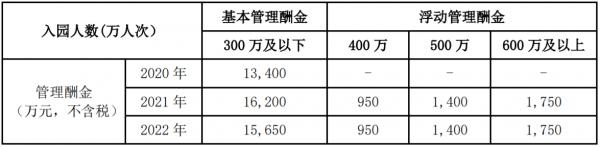 qujiang200813b