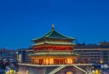 山西:51個A級以上景區對滬浙蘇游客免頭道門票