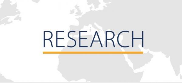 SYTA:發布第一份全球學生旅行數據報告