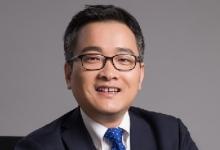 同程藝龍:任命王強為首席運營官