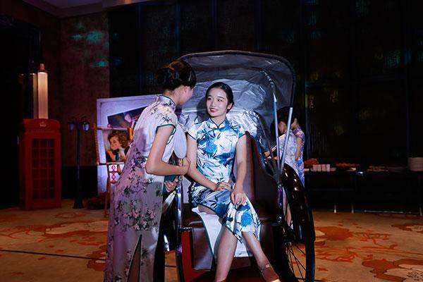 changzhou0921d