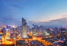 《全国重点旅游城市文旅传播影响力报告》发布