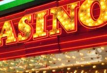 凱撒娛樂:出資37億美元競購博彩企業威廉希爾